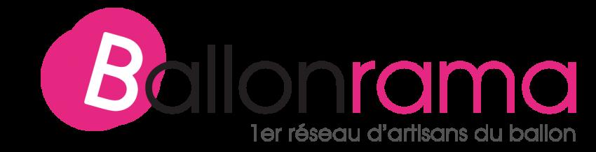 logo ballonrama