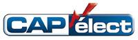 logo capelect