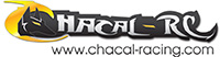 Logo Chacal RC