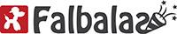 Logo Falbalas