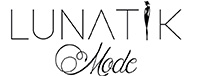 Logo Lunatik Mode