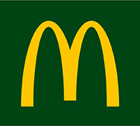 Logo Mc Do