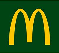 Logo Mc Do