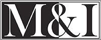 Logo M&I