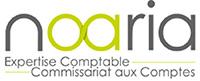 Logo Noaria