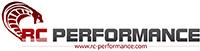 Logo RC Performance