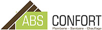 Logo ABS Confort