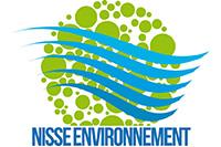 logo Nisse environnement