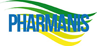 Logo Pharmanisse
